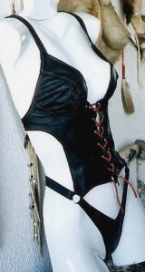 Body string Ref ASJ036
