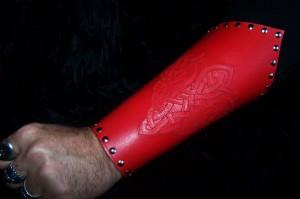 Bracelet Gravé Ref ACB061