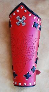 Bracelet Gravé Ref ACB064