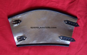 Bracelet Hardos Ref ACB066