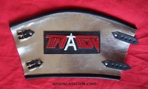 Bracelet Hardos Ref ACB066 (2)