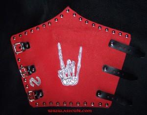 Bracelet Hardos Ref ACB068