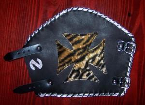 Bracelet Malte Ref ACB071