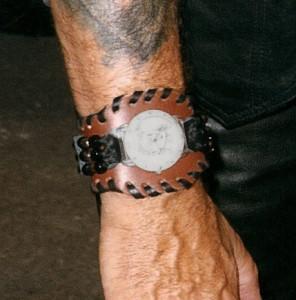 Bracelet Montre Ref ACB020