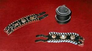 Bracelet Ref ACB005
