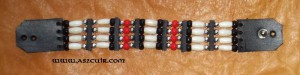 Bracelet amérindien Ref AAB042
