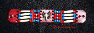Bracelet amérindien Ref AAB052