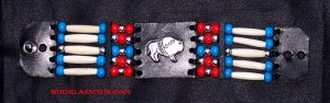 Bracelet amérindien Ref AAB056
