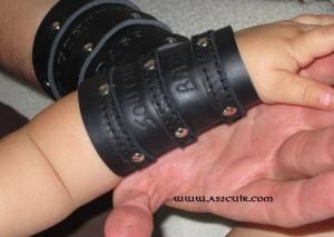 Bracelet de Force Ref ACB016