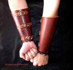 Bracelets Canons Ref HFA004