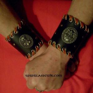 Bracelets Odin Freya Ref HFA014