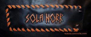 Bracelets Sola Norr Ref HFA018