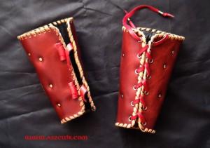 Bracelets Viking Ref HFA012