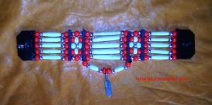 Bracelets amérindiens Ref AAB012