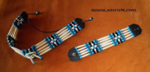 Ensembles Bracelet Collier Ref AAC045