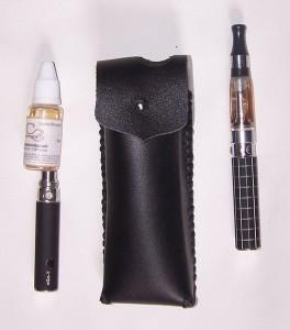 Etui E-cigarette Ref ACE024
