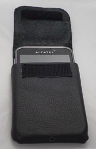 Etui Téléphone Portable Ref ACE001