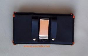 Etui Téléphone Portable Ref ACE010