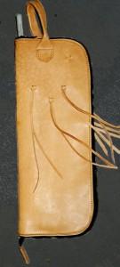 Etui baguettes Ref ACM023