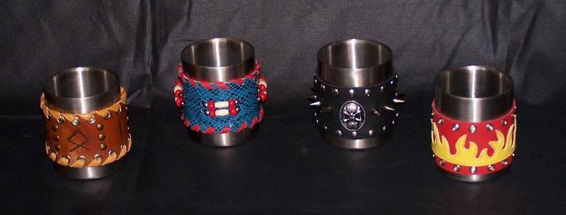Mugs Ref ACR022