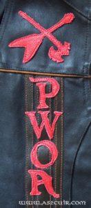 Patch PWOA Ref VPP066 (3)