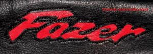 Patchs Fazer Ref MCB066