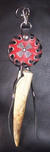 Porte-clefs Viking Ref ACE104