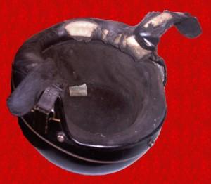 Réparation casque Ref MCC002