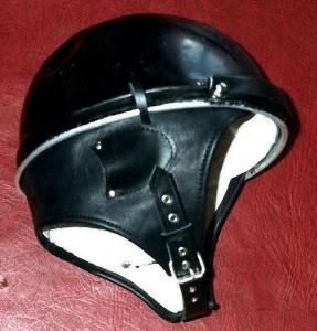 Réparation casque Ref MCC008