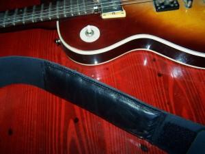 Sangle guitare Ref ACM003