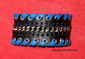 Bracelet Chaines Ref ACB033