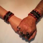 Bracelet Chaines Ref ACB032
