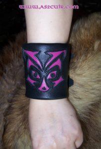 Bracelet cachette Ref ACB076