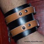 Bracelet de Force Ref ACB013