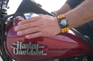 Bracelets amérindiens Motif Ref AAB082