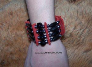 Bracelets amérindiens XSSS Ref AAB102