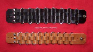 Bracelets stressés Ref ACB084