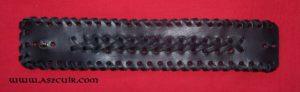 Bracelets tressé Ref ACB057