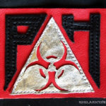 Patch PH Ref ACM045