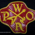 Patch PWOA Ref VPP066 (1)